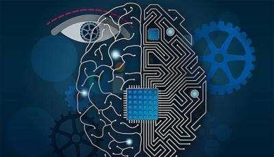 AI大脑的优胜劣汰终会来临