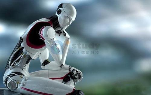 人工智能在辅助安全方面对防御的提升,也会大于对攻击的提升