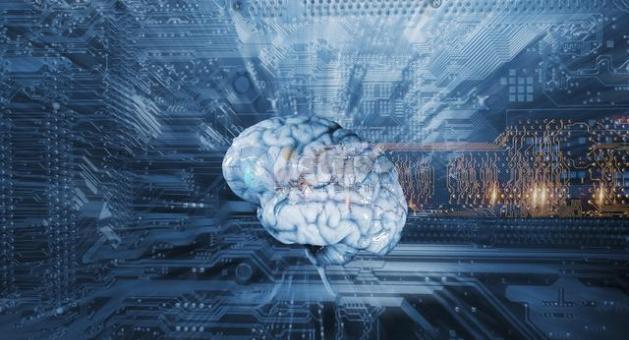 人工智能教育切记这几点