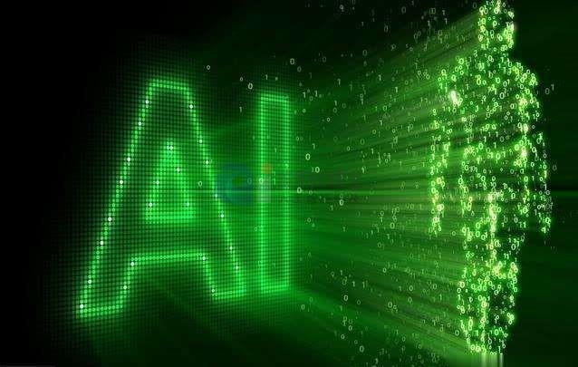 人工智能近年来备受关注,并已成功进入药物发现领域