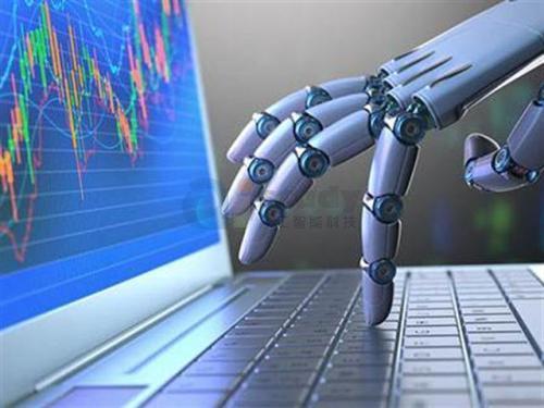 人工智能个性化普惠教育将成为一种趋势
