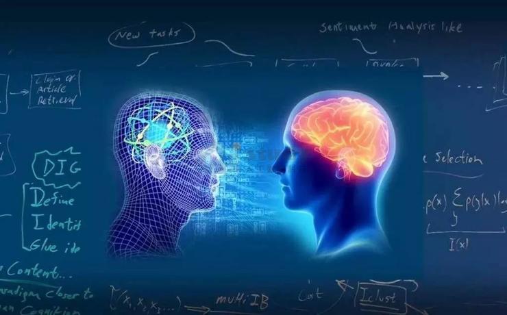 人工智能研究提出的可能性包括对神经网络连接初始模式的限制