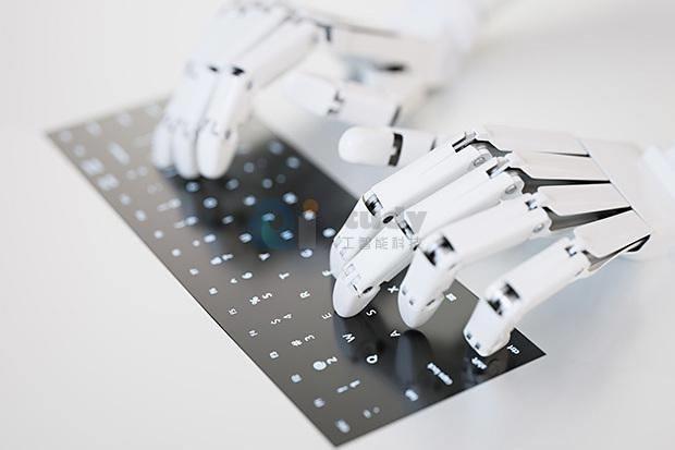 人工智能需要学得更快,才能满足人类需求