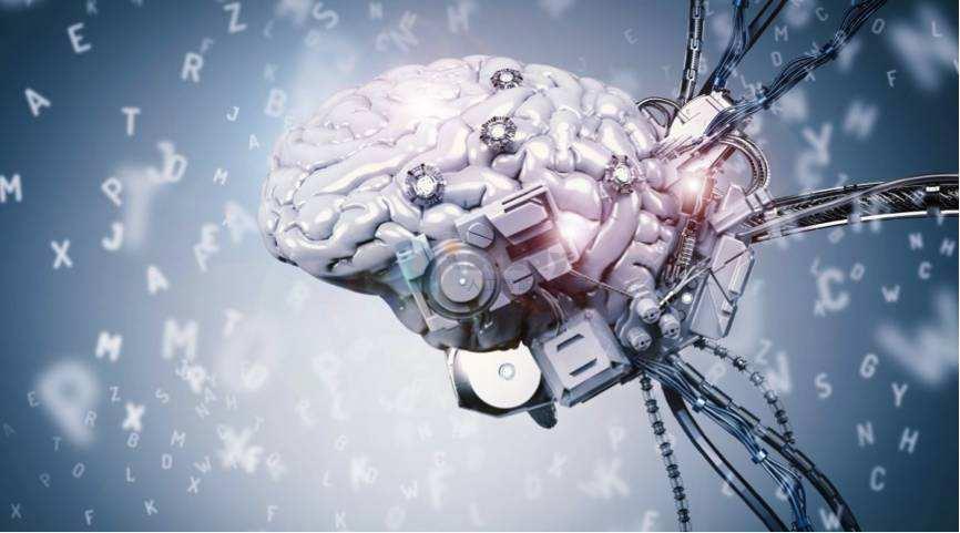 人工智能六大原则:公平、可靠和安全、隐私和保障、包容、透明、责任