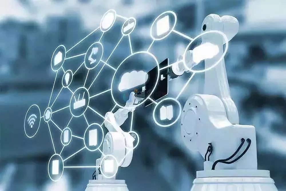 """又提人工智能的""""寒冬"""",又带来了哪些论据?"""