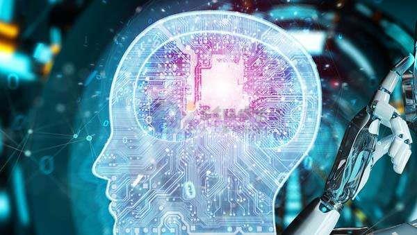 """如果人工智能掌握""""味觉""""和""""嗅觉""""会怎样呢?"""