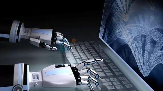 人工智能产品不仅注重场景体验,还能提升效率和愉悦感