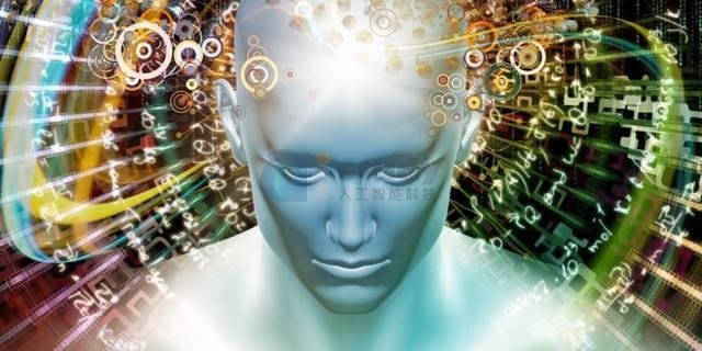 人工智能技术显然已经得到了长足的发展,甚至正在改变人们的生活