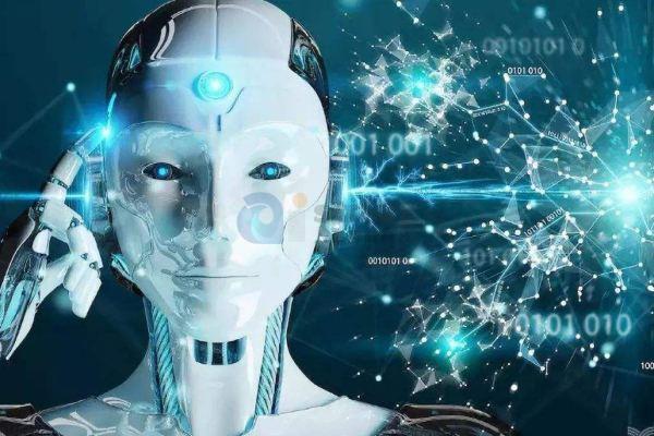 国家建立人工智能创新发展试验区