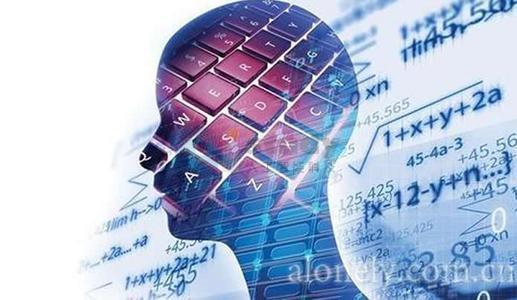 人工智能时代的教育要细分化