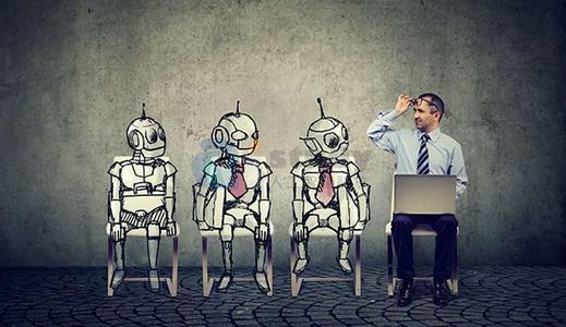 科学技术是第一生产力,那么人工智能何时才能真正转变为生产力呢?