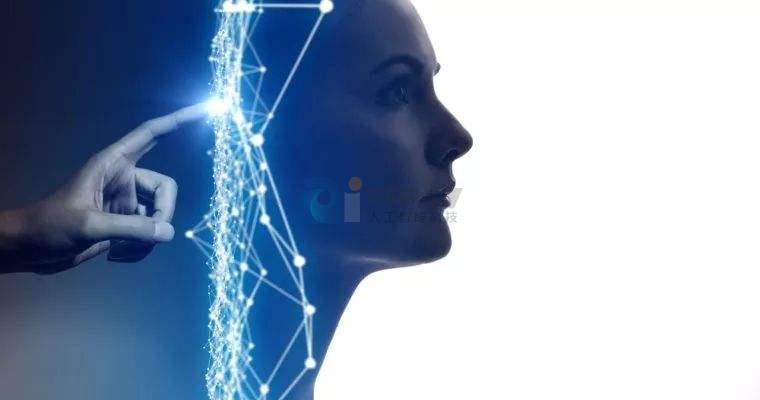 AI行业已经进入了去伪存真的阶段