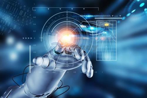 人工智能国内如何加快布局