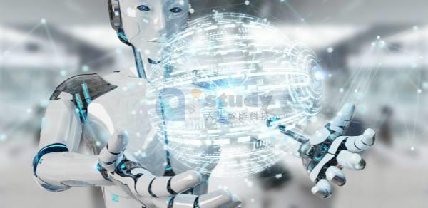 人工智能可以通过回声定位来探测和判断