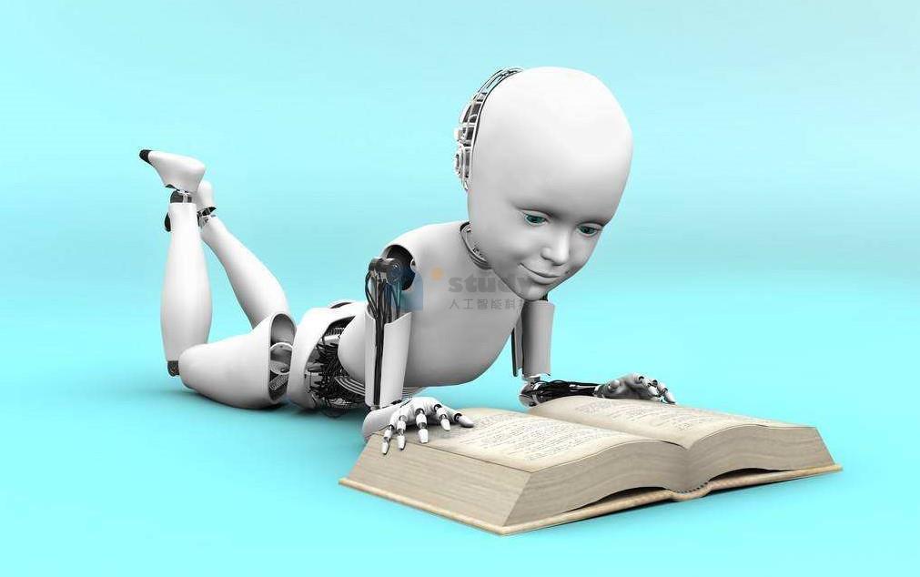关于人工智能机器学习发展的五大趋势