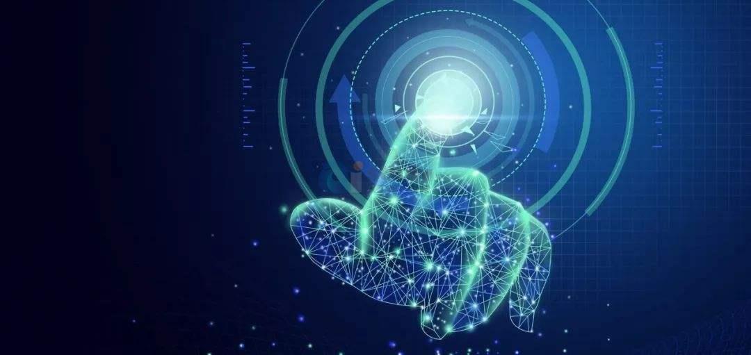 人工智能已经过了学术研究阶段,正处于现实应用阶段