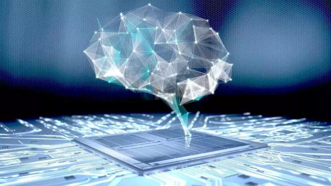 人工智能帮助各行各业的人提高劳动效率,更有效,更精准,更智能