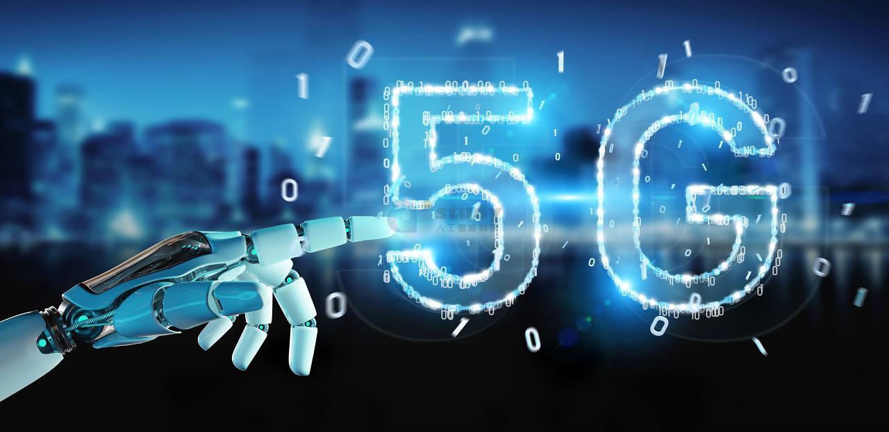 5G对医疗有啥影响呢?对人工智能医疗有很大帮助吗?
