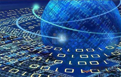 人工智能帮助产业加速智能化