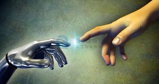 人工智能遇到伦理:当人工智能遇到伦理问题,该怎么处理呢?