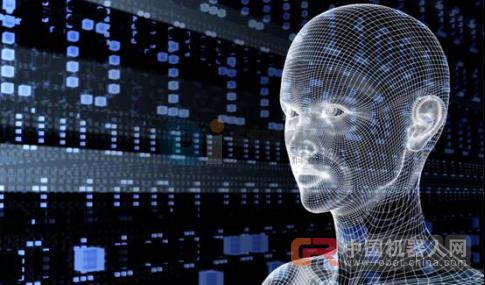 机器人,AI未来 | OFweek 2019 AI+机器人高峰论坛完美落幕