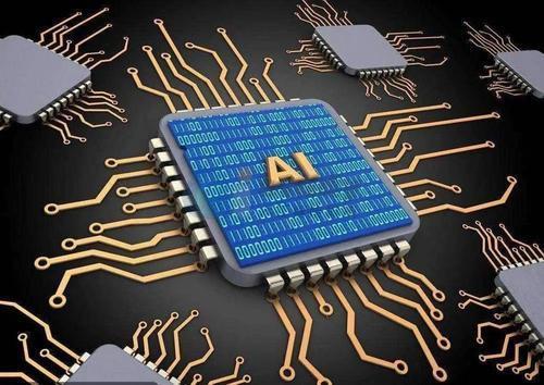 人工智能芯片明明是硬件,和软件又有什么关系?
