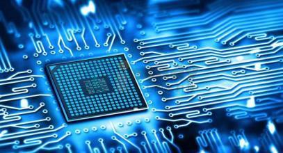 强化全线技术能力,进行更全面的人工智能生态布局