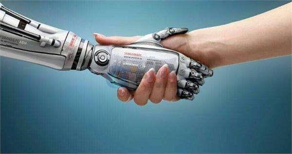科大讯飞的人工智能发展方向