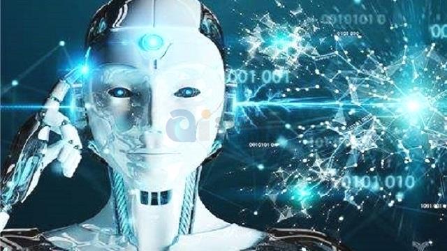 """""""AI+黑科技""""的出现将城市防汛应急抢险工作提升到了一个新高度"""