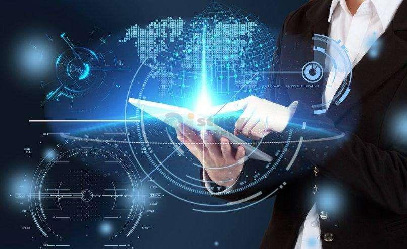 人工智能加传统行业:是互联网加传统行业的升级吗?