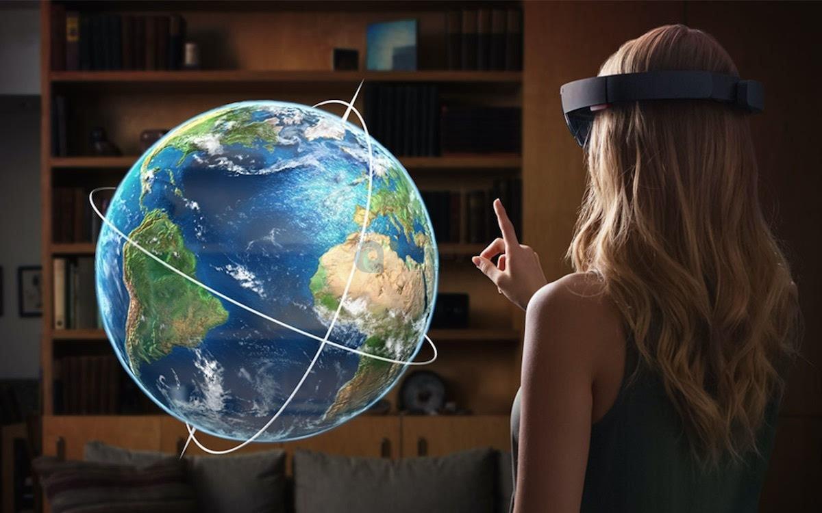 虚拟现实和脑机接如何规避技术难点和社会风险