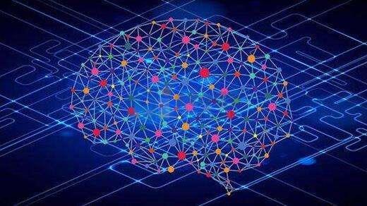 深度学习仍是目前大数据处理与分析的最好方法之一
