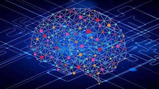 人工智能和机器人技术的推动下,人机结合的教育将是未来教育的普遍形态