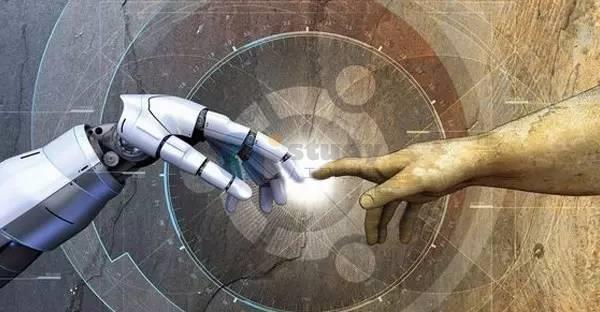 机器学习作为人工智能的核心,是使计算机拥有智能的根本途径