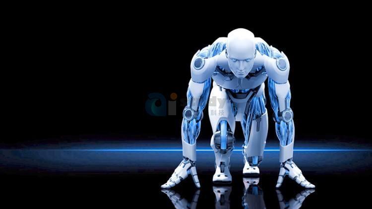 人工智能产品经理需要拥有敏锐的数据洞察力