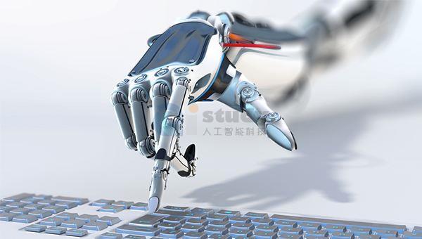 念念不忘,必有回响:人工智能研究为何与模拟大脑再续前缘?