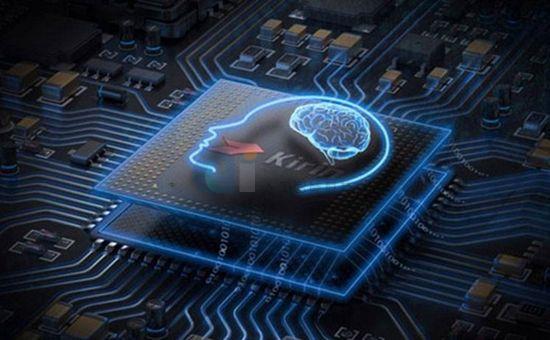 人工智能技术正推动教育走向真正的个性化、规模化和效率化,带来教育全流程的变革