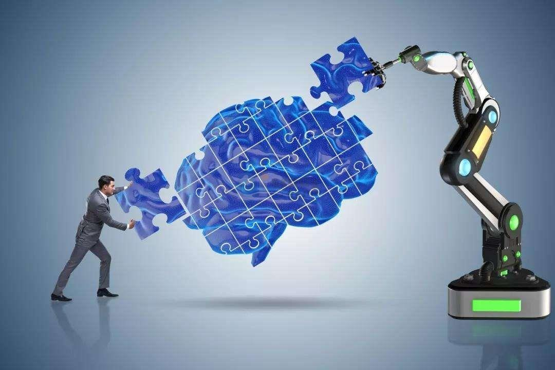 医学人工智能的挑战和技术方面,机器学习和深度学习的方法的局限性