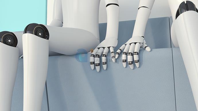 科技引领时代,人工智能的下一个机遇在哪里?