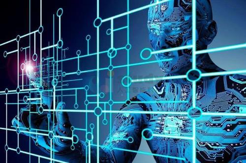 人工智能技术在零售行业有广泛的应用空间