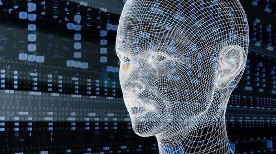 新一代人工智能开放创新平台基本都依托于头部科技企业、互联网企业以及垂直行业领军企业