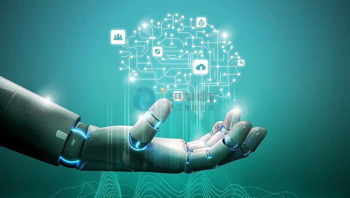 线下卖场的布局上,国美也将充分利用人工智能技术,推进智能化零售