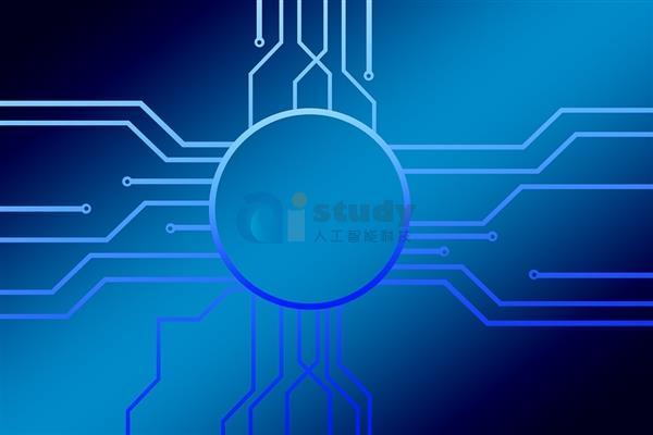 人工智能技术是众多出海企业创新发展的重点