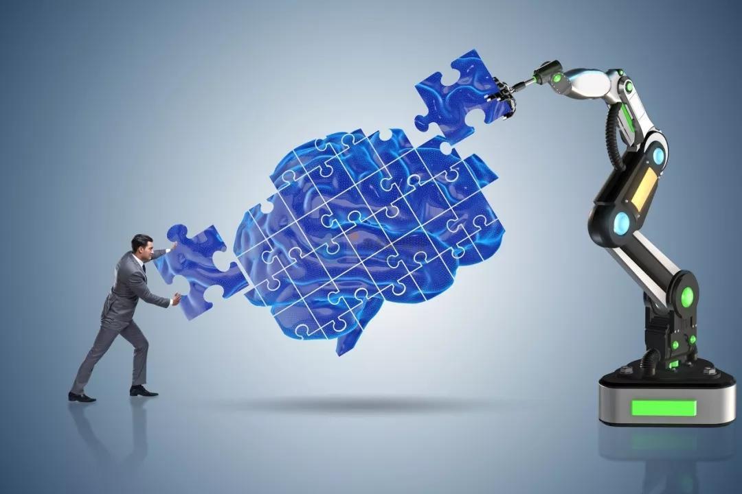 人工智能不仅能提高医疗水平的技术深度,还可增加优质医疗的覆盖广度
