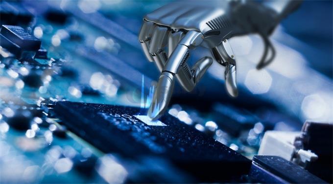 现代互联网服务提供商普遍采用人工智能来增强其服务