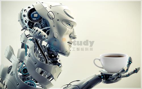 人工智能技术的进步为图像、视频、语音、音频等处理技术带来了突破
