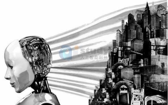 人工智能商业化,既是难题也是机遇