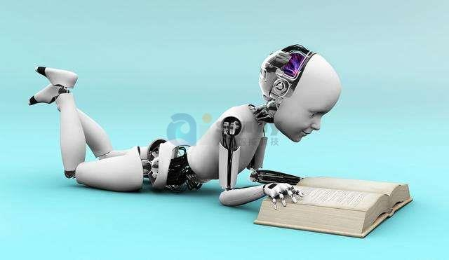 深度学习的人工智能技术能在一定程度模拟人类的思维