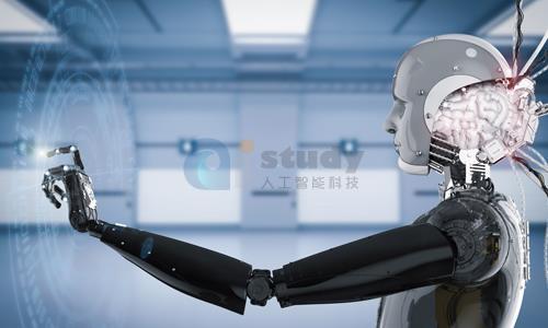 人工智能发展离不开计算能力的飞跃,芯片就是计算机的大脑