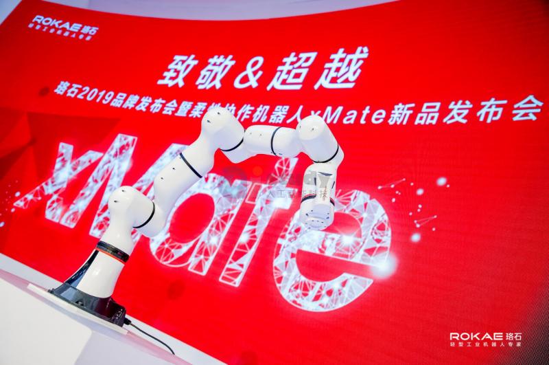 影响力最深远的工业博览会,是全球智能制造发展的风向标
